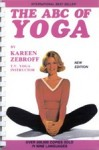 The ABC of Yoga (photo: ABC BookWorld)