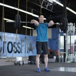 Power Clean (bodybuilding.com)