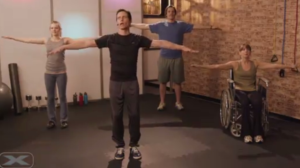 new p90x host  humor   u00ab home fitness geek